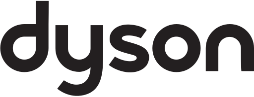 web dyson