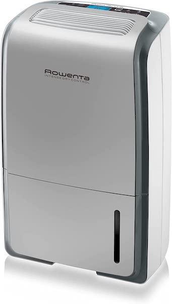 rowenta dh4110