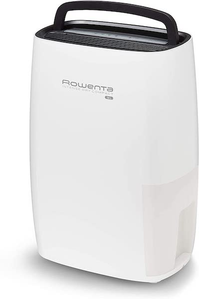 rowenta dh4212F0