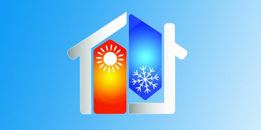 sistemas climatizacion hogar