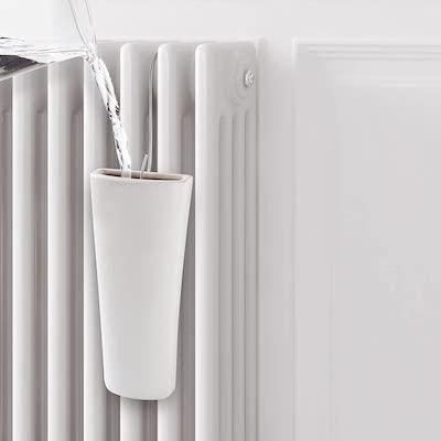 humidificadores para radiadores